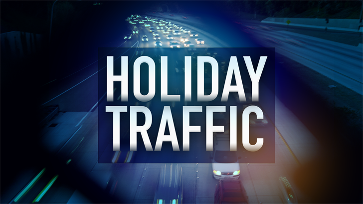 No construction closures on state highways over Memorial Day weekend, ADOT says