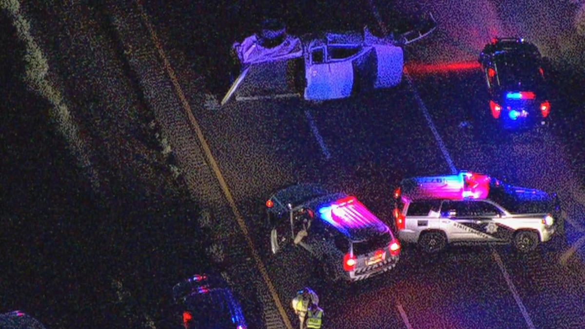 1 killed in rollover crash on EB I-10 at Riggs Road (1).jpg