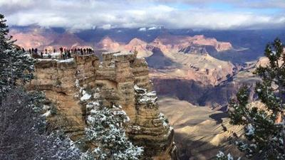 Grand Canyon_generic