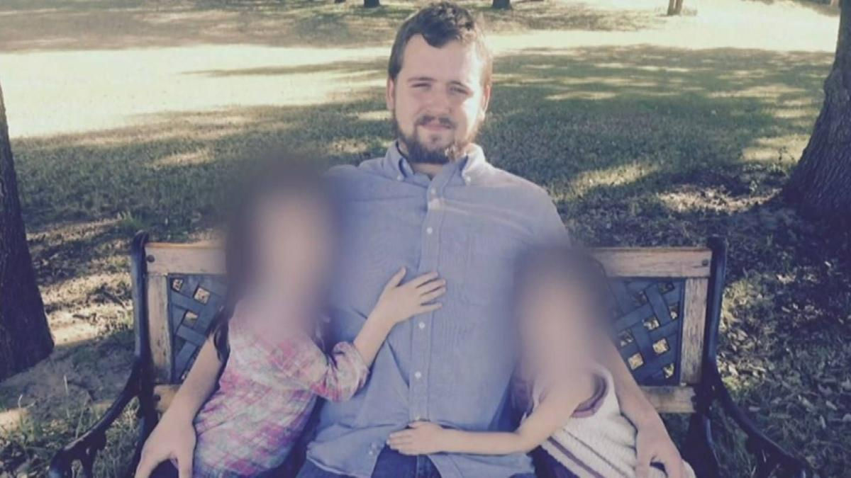 Widow of man shot by Mesa police seeks help from hacker group 'Anonymous'
