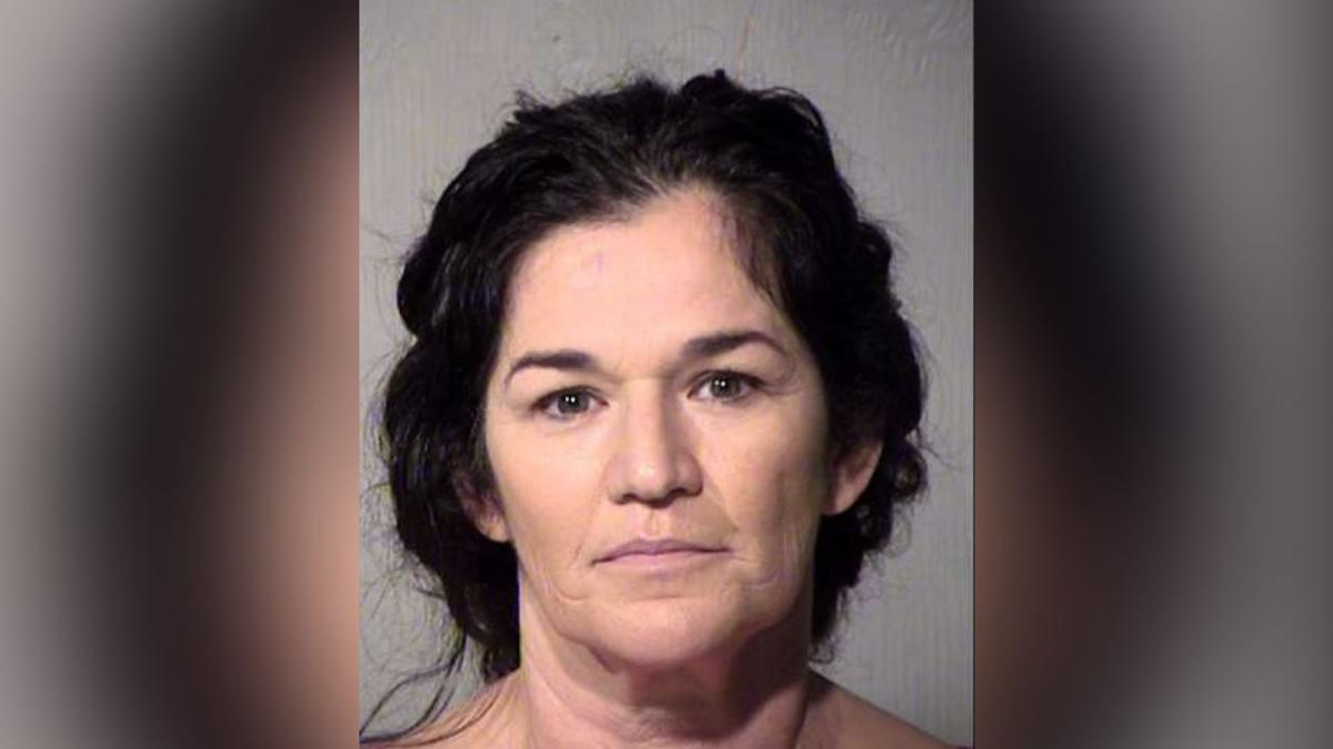 Ex-Surprise employee who stole $836K from city going to jail