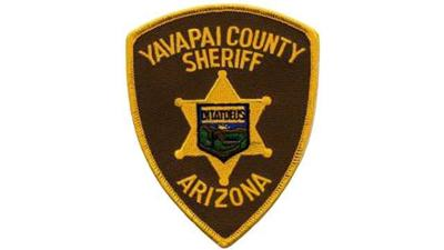 Former Yavapai County sheriff 'Curly' Moore dies at age 86