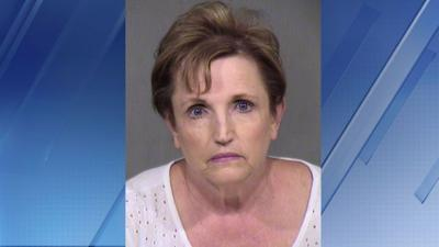 Woman accused of stealing $120K from Tolleson Union HS bookstore pleads guilty