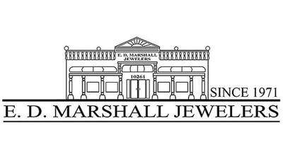 E. D. Marshall Jewelers | Your Life Arizona sponsor