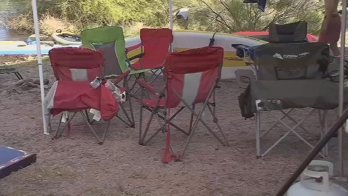 Fire restrictions lifted in northern Arizona but remain put for many areas