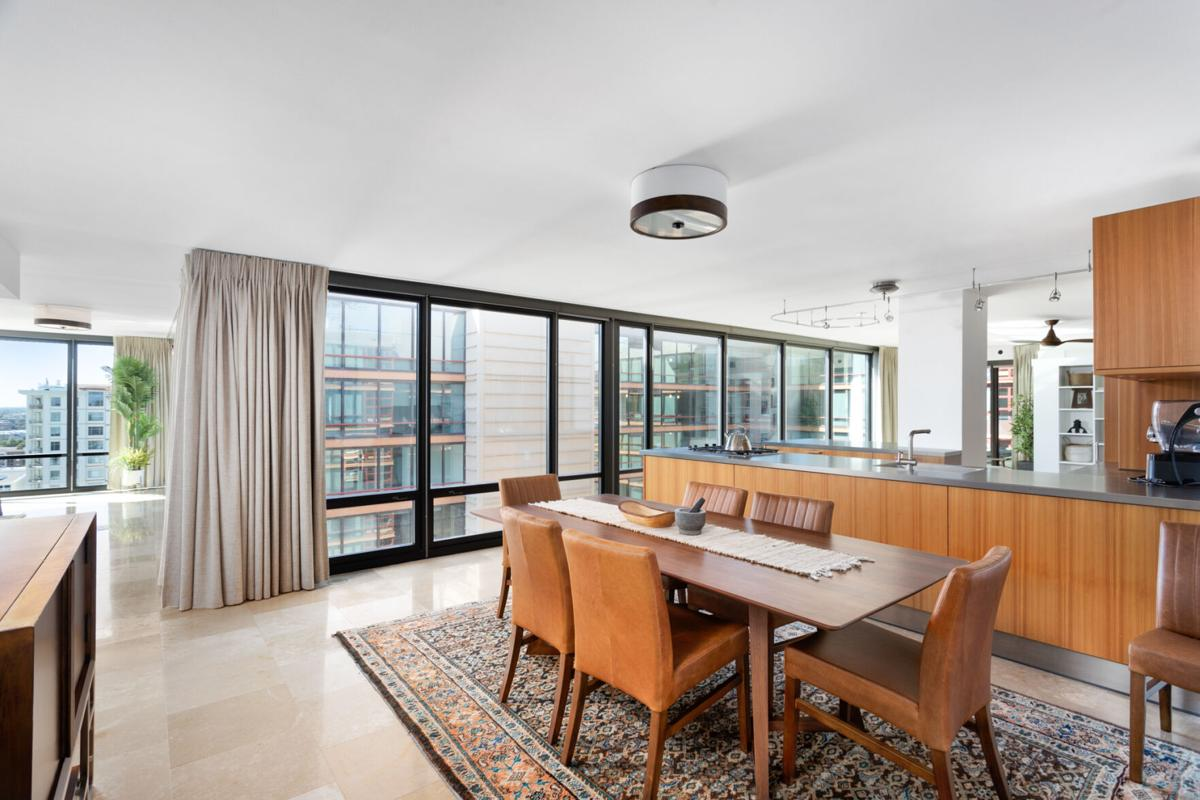 4808 N 24th St condo for sale