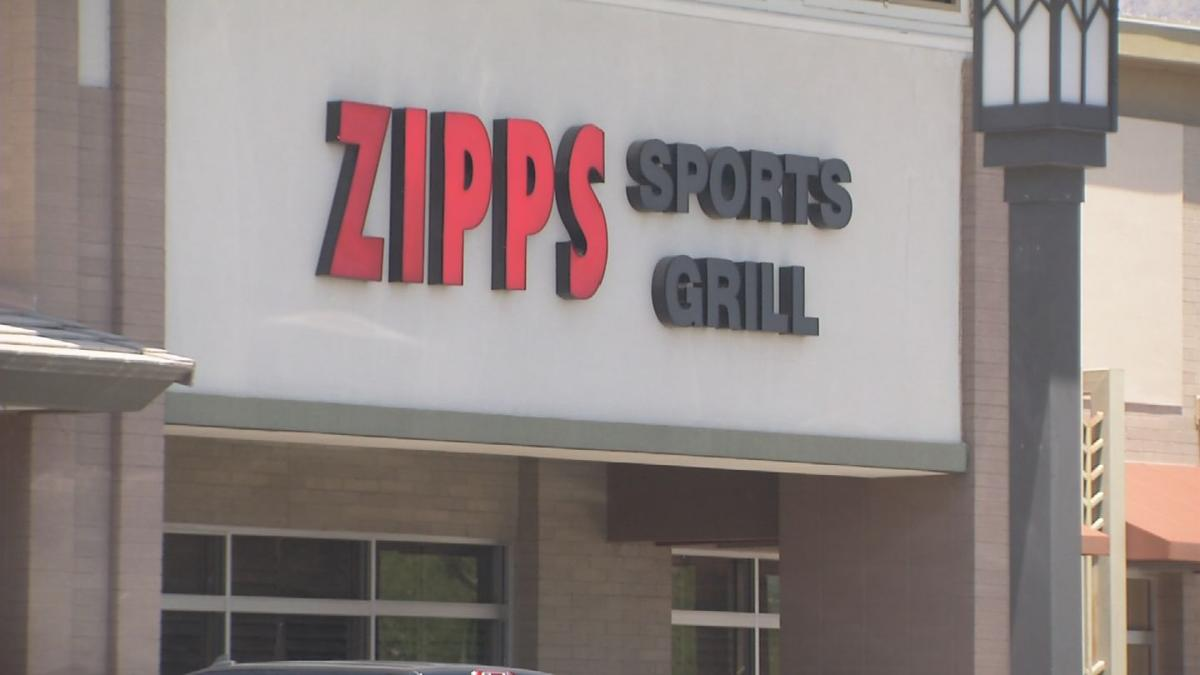 Dirty Dining June 8: Popular sports bar and bakery hit with health code violations