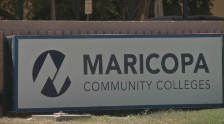 Payroll problems plague Maricopa County Community Colleges