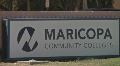 Maricopa County Community Colleges