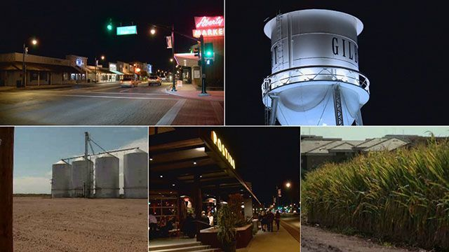 20 Cities in 20 Days: Morrison Ranch family hoping to preserve history in Gilbert