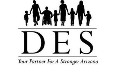 CPS Crisis: Latest report shows all cases now assigned | | azfamily com