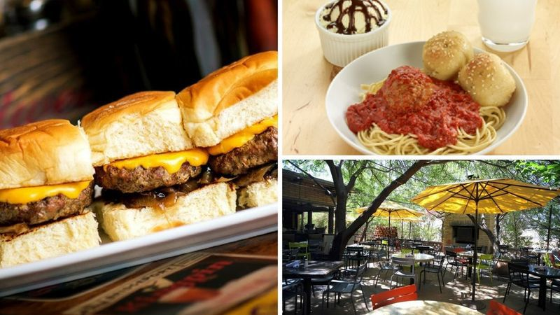 10 Phoenix restaurants where kids eat free.jpg