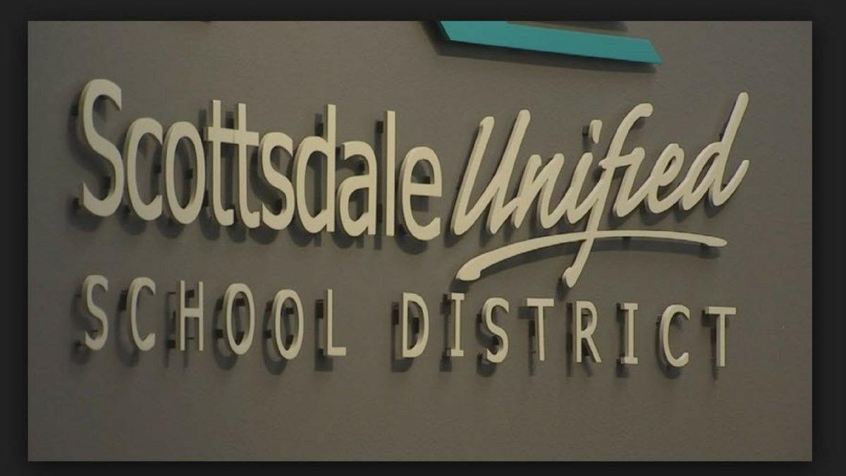 Attorney General files lawsuit against Scottsdale Unified and unlicensed architect