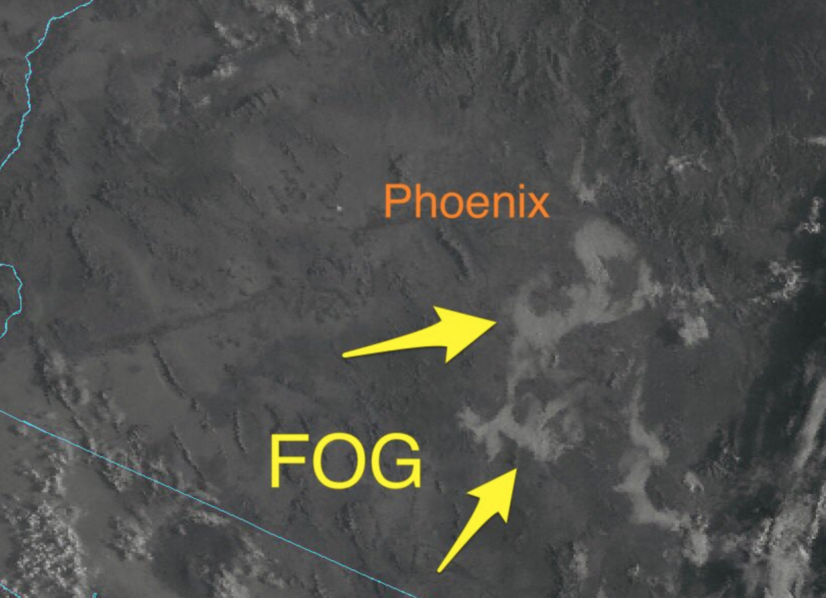 Fog from space 9-20-2018