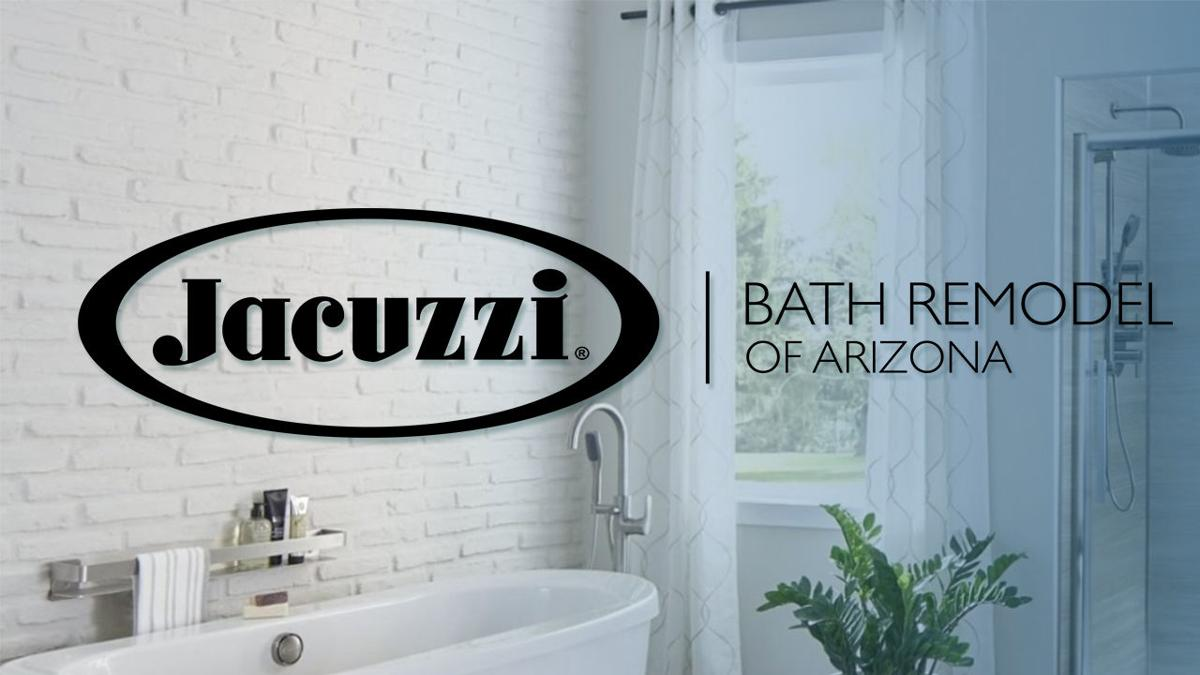 Bath Remodel of Arizona