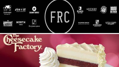 Cheesecake Factory confirms it is acquiring Fox Restaurant Concepts, (FRC,) a giant in the Valley food scene.
