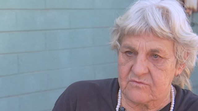 Surprise Squad: Phoenix-area woman surprised with power after fuse box was destroyed by fire