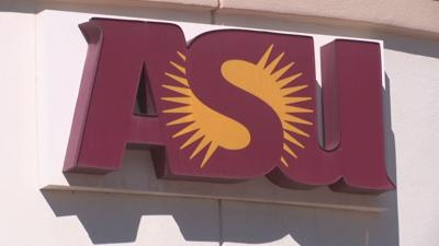 Changes at ASU