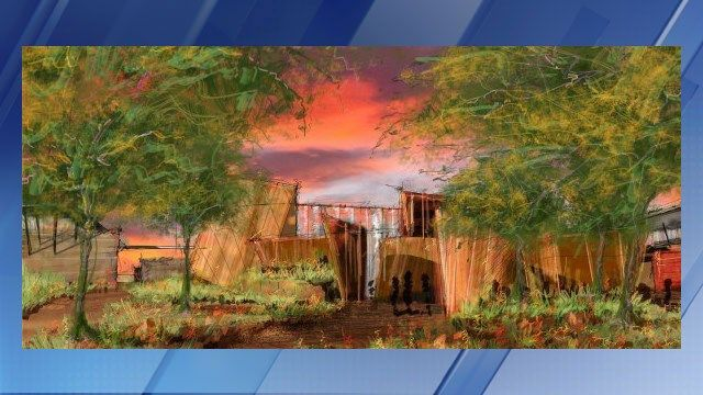 Public won't vote on controversial Scottsdale preserve project, for now