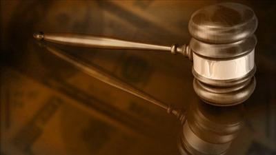 2 people with ties to Phoenix sentenced in tax refund scheme