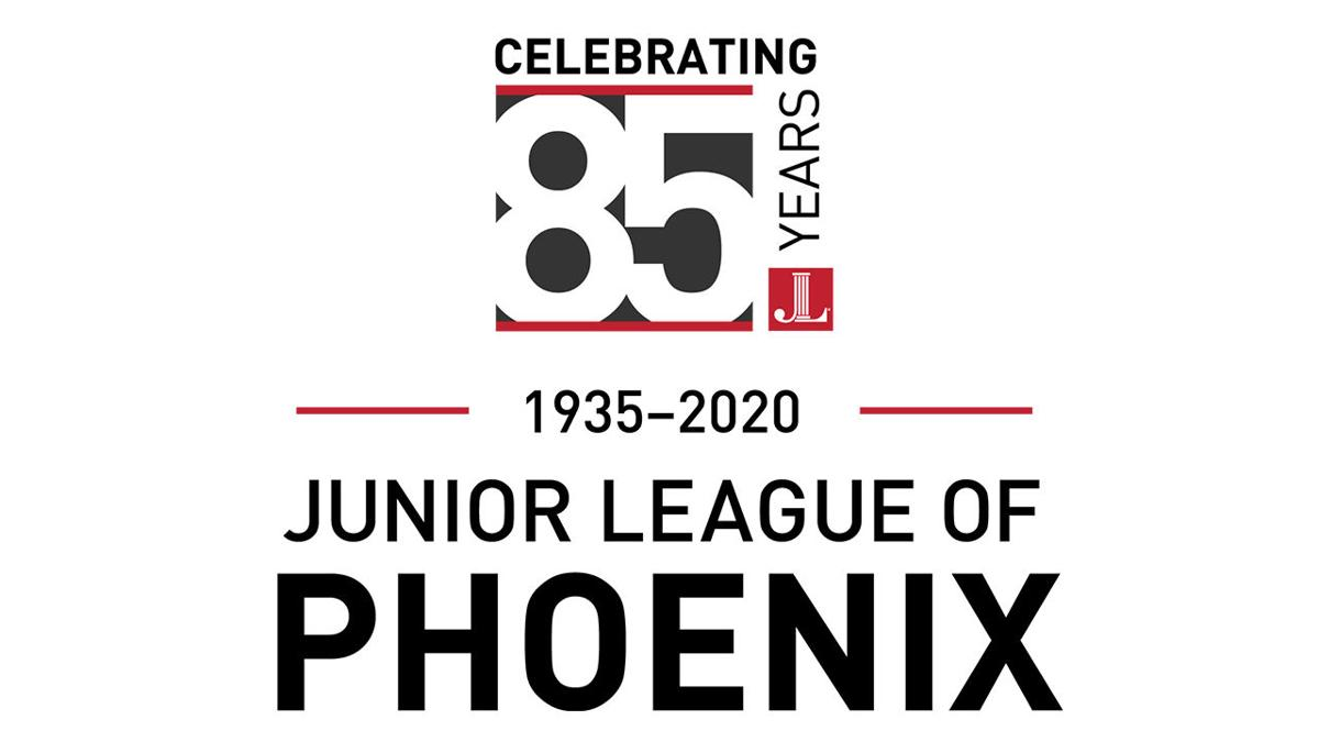 Junior League of Phoenix