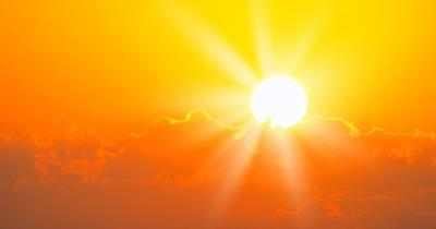 Heat Warnings: What you need to know