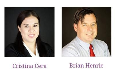 2 Hacienda HealthCare board members resign following acting CEO appointment.jpg