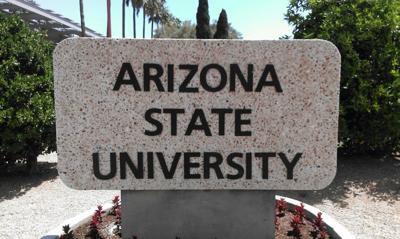 ASU goes online until end of sesmster