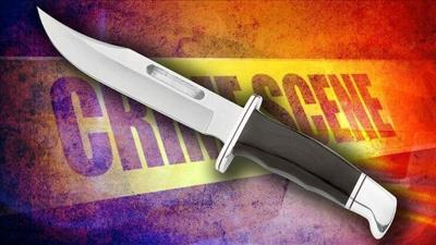 PD: Stabbing in Phoenix leaves at least one seriously hurt