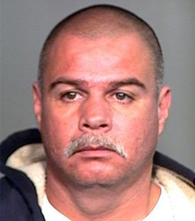 Man found guilty of attempted murder of Chandler officer