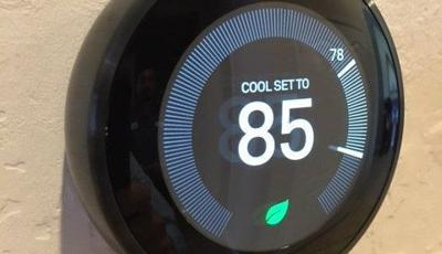 Home/auto experts offer advice on coping with extreme heat