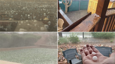 What the hail?! Here's how it's formed