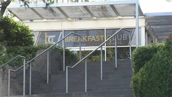 Dirty Dining June 1: Popular breakfast spot hit with 6 health code violations