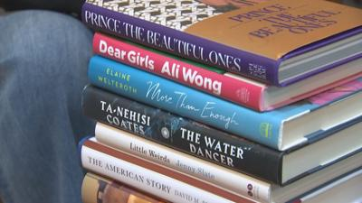 Gifts for readers