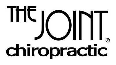 The Joint Chiropractic | Your Life Arizona sponsor