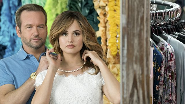 'Insatiable' purposely strikes a nerve on fat shaming, cast claims