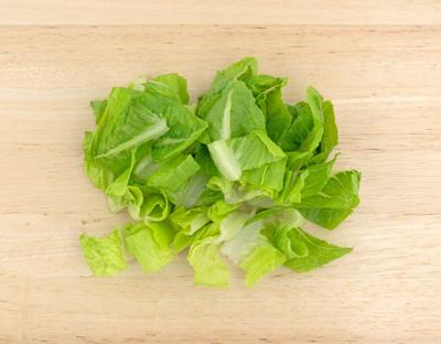 More E. coli cases linked to romaine lettuce; FDA traces outbreak to parts of California