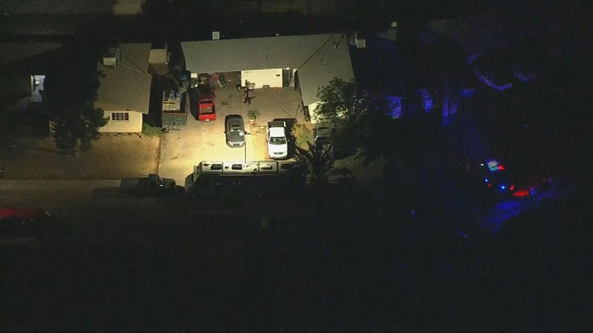 CHOPPER MARYVALE POLICE SITUATION_frame_22186.jpg