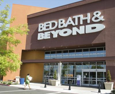 Bed Bath Beyond Acquisition