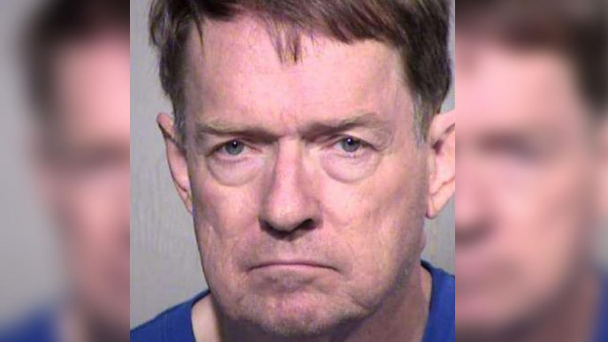 Frank Manning (Source: Maricopa County Attorney's Office)