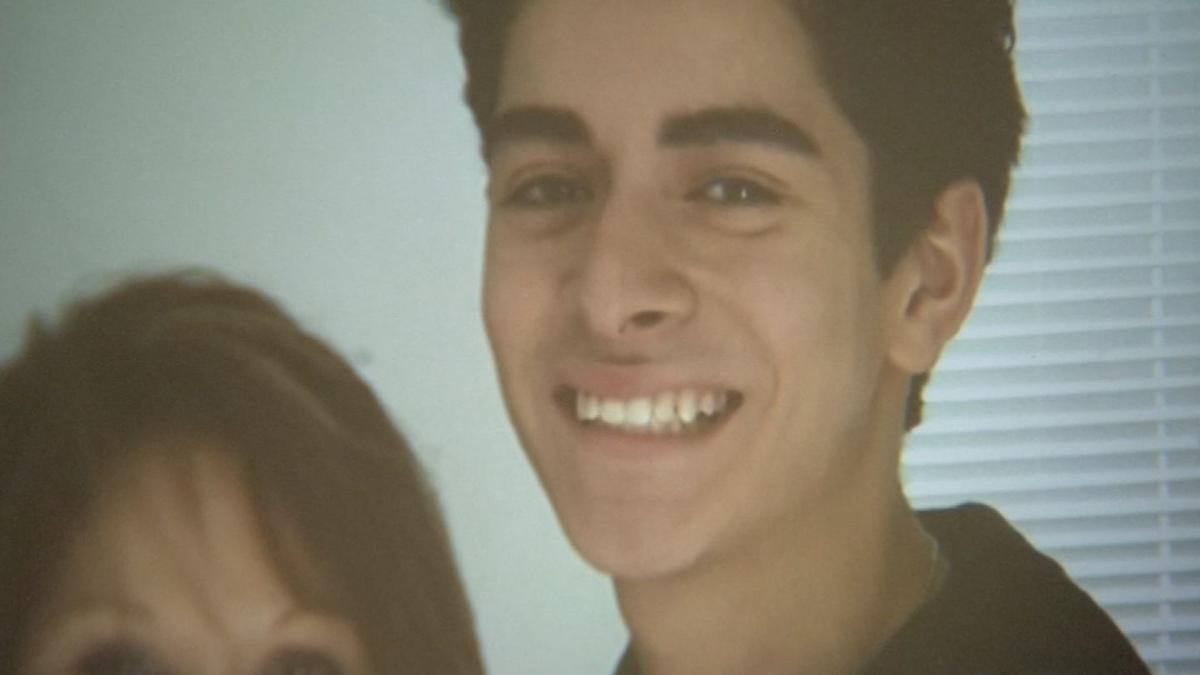 Parents & students call for change after 5th student from Queen Creek commits suicide