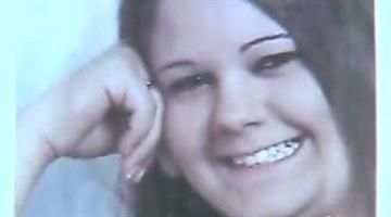 Convicted killer of teen girl commits suicide in prison