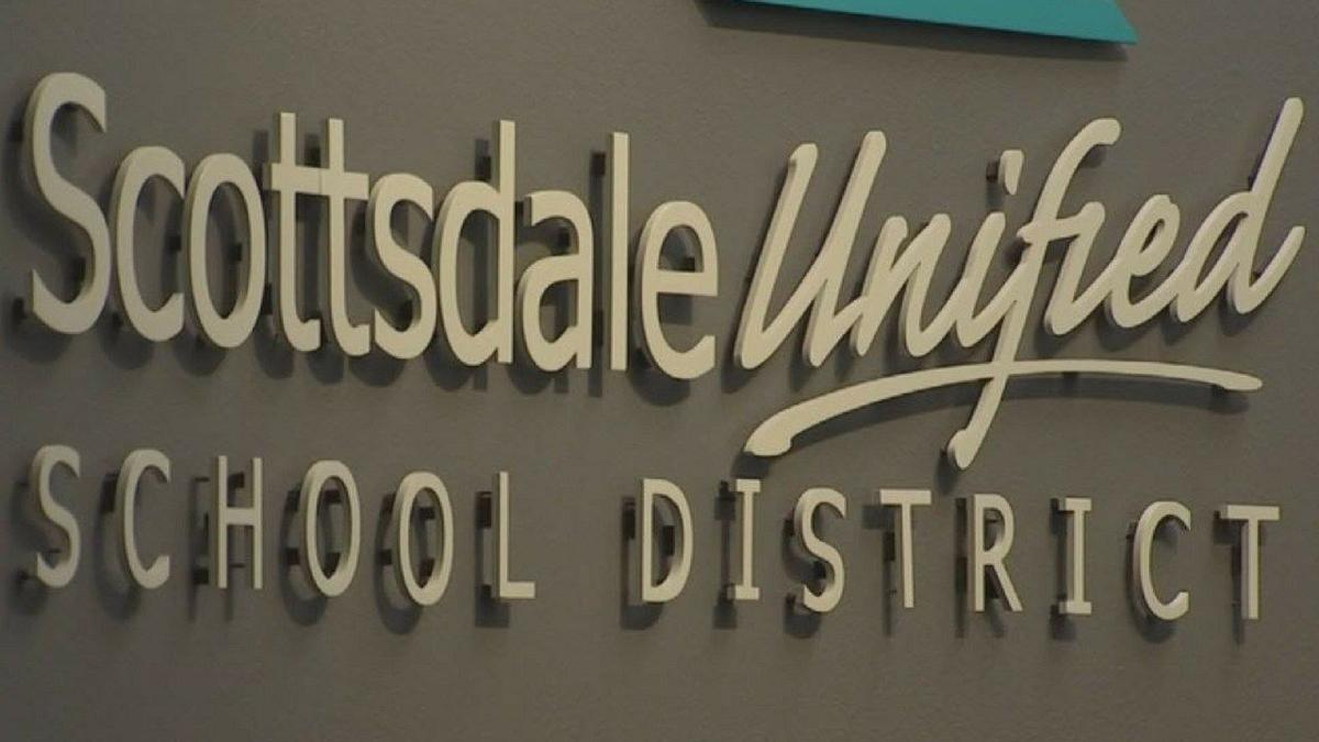 SUSD superintendent reimburses district for legal fees to send resident cease and desist letter