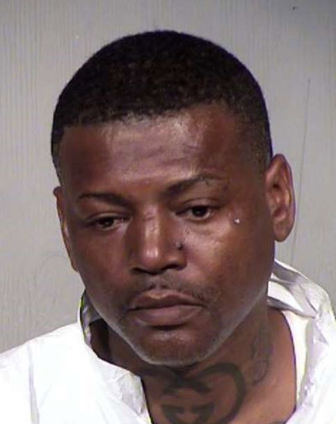 PD: Phoenix father fatally beats man who tried to enter daughter's bathroom stall