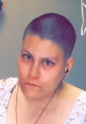 police locate missing woman from surprise arizona news