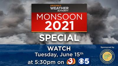 Monsoon Special 2021 Graphic