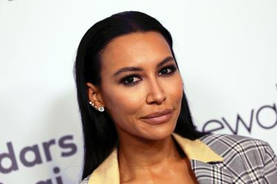 Naya Rivera disappearance: What we know