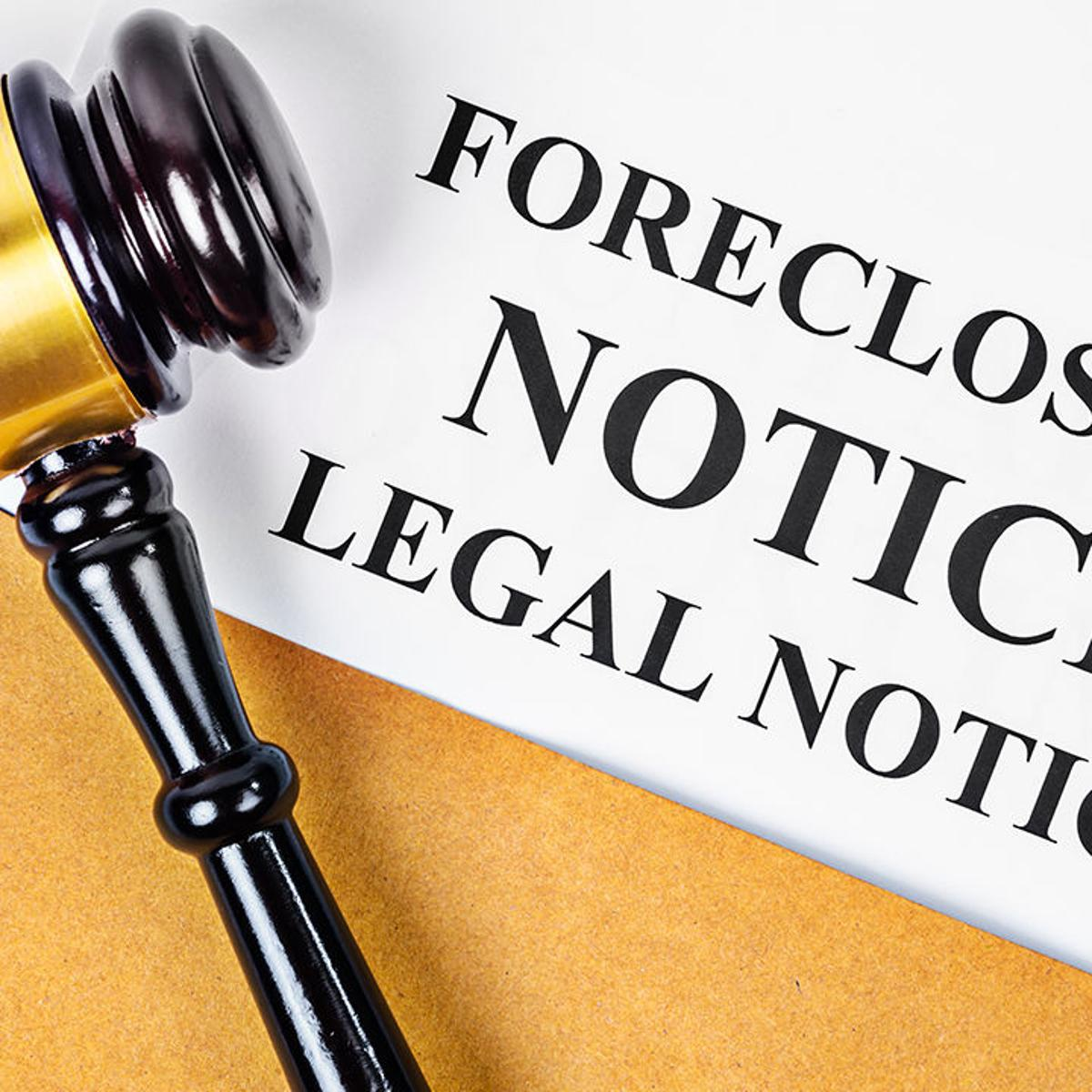 The Best Strategy To Use For Law On Filing For Bankruptcy To Avoid Foreclosure - Buyers of Charlotte.com - Sell your House in Days