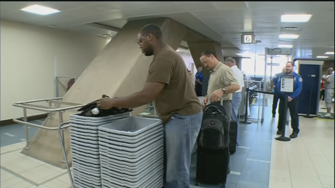 Lawmaker wants to buy you more time to get Arizona Travel ID