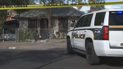 59th AVE STABBING